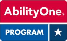 Ability One Program Logo