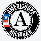 Client Services Americorps Logo