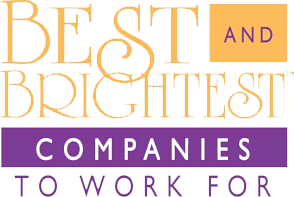Jobs Careers Best Brightest Logo