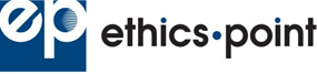 Programs Services Ethics Point Logo