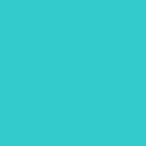 Runnerbox Logo 1