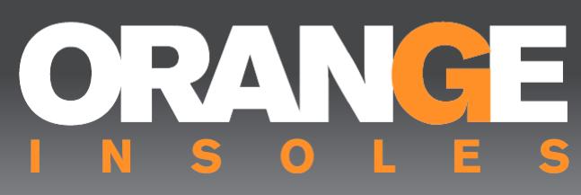 OI Gray Fade Logo (2)